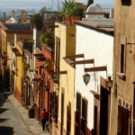 Why Do People Move to Mexico? And the Big One People Miss …