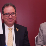 Texas Realtors Work to Facilitate Cross-Border Transactions with Mexico