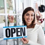 Is it Hard to Open and Run a Business in Mexico?