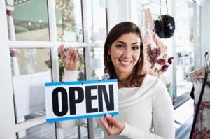 Owning a business in Mexico