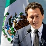 Financial Times: Mexico's Oil Reform to Boost Investment by $10 Billion a Year