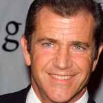 Mel Gibson Doing Business in Mexico?