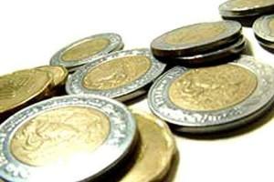 Pesos, the Mexican Money