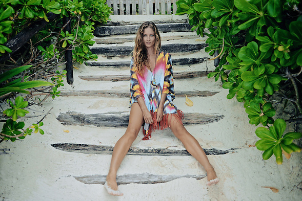 fashion tulum4