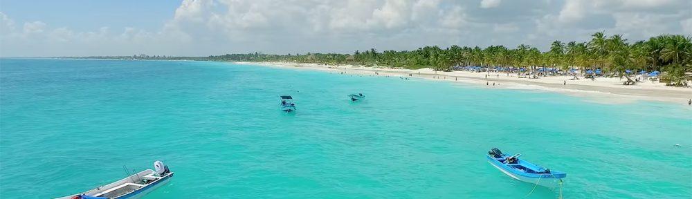 Expats Retire Mexico