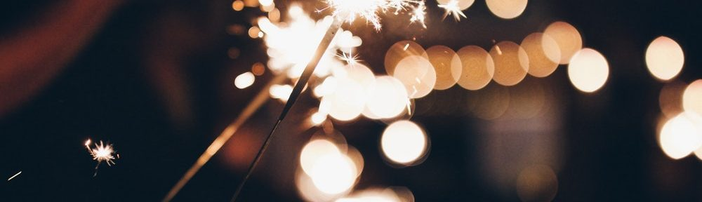 New Year's Eve in Playa del Carmen